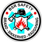 BSR Safety / Brandtilsynet.
